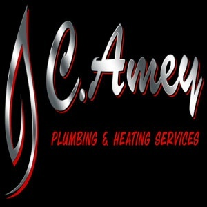 Colin Amey Plumbing & Heating Services