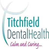 Titchfield Dental Health