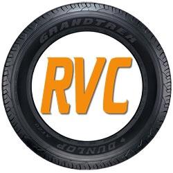 Roundstone Van Centre