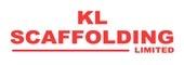 KL Scaffolding Ltd