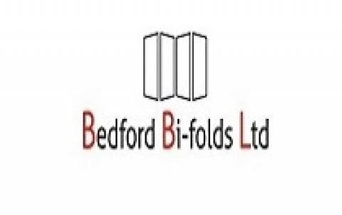 Bedford Bi-Folds Ltd