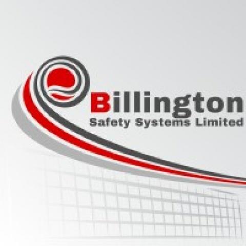 Billington Safety Systems Ltd