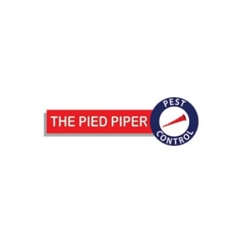 The Pied Piper Pest Control Company Ltd