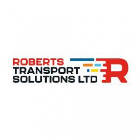 Roberts Transport Solutions Ltd