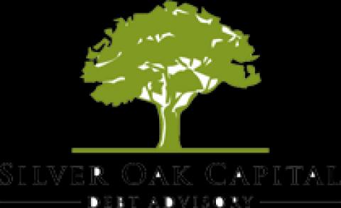 Silver Oak Capital - Debt Advisory