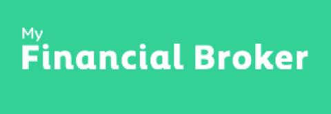 My Financial Broker