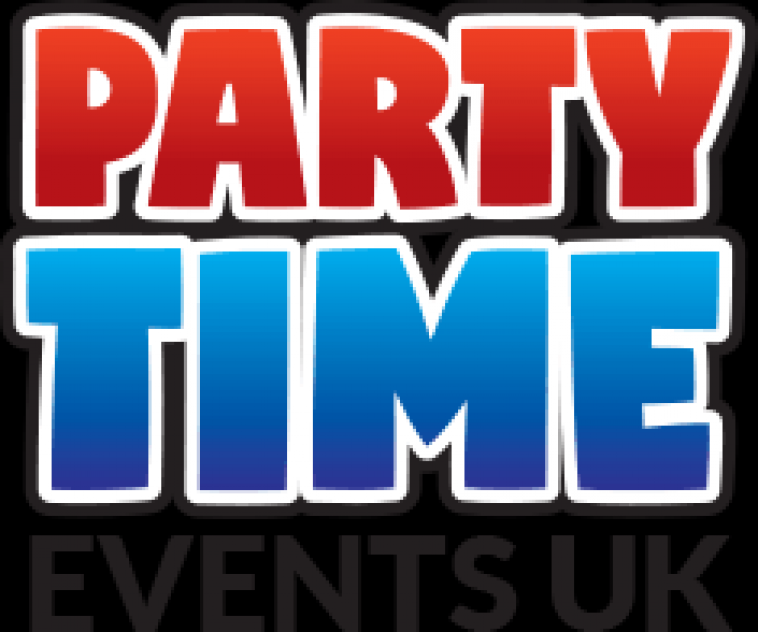 Party Time Events UK picture