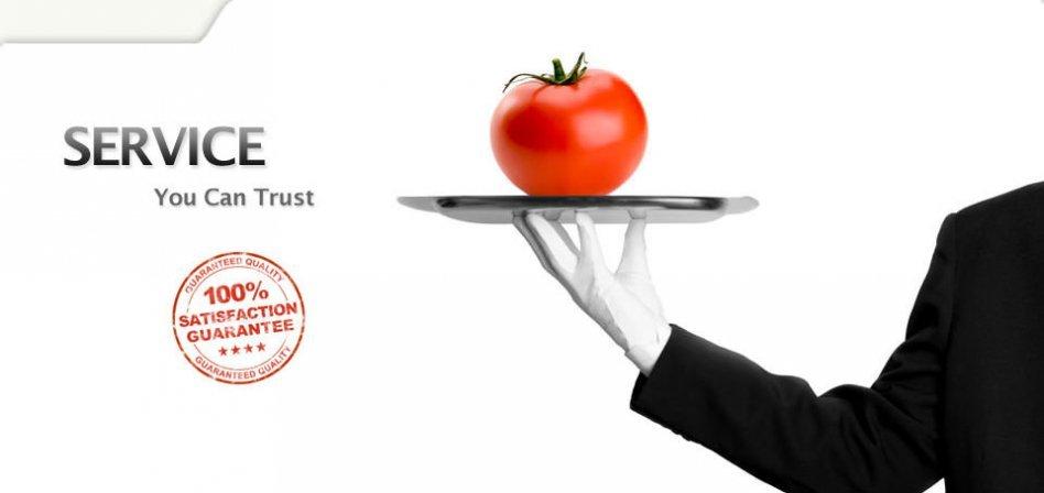 Ellis Food Services picture