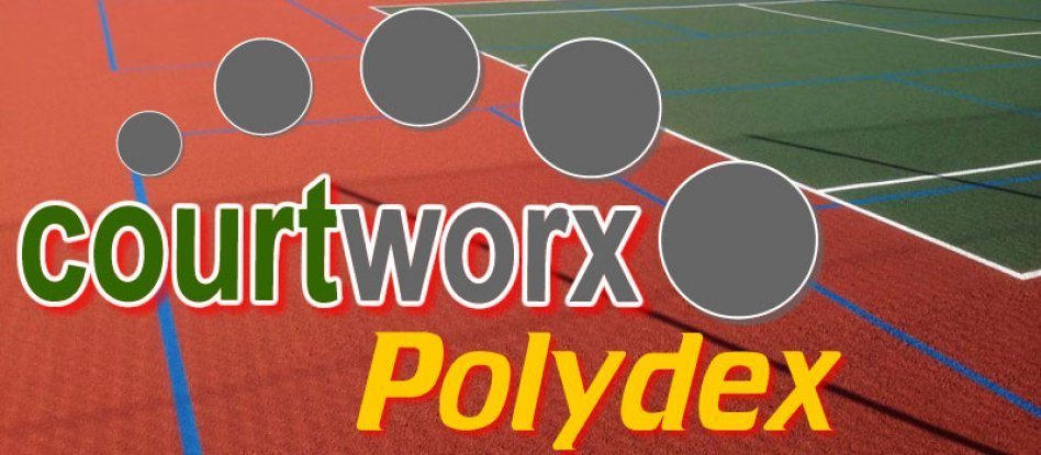 Courtworx picture