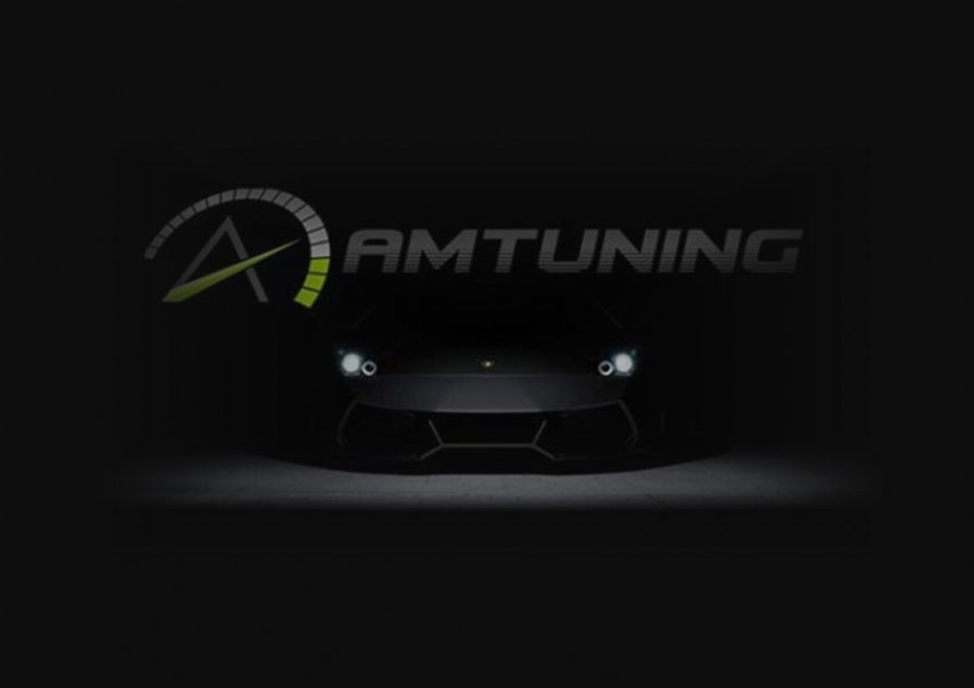 AM Tuning picture