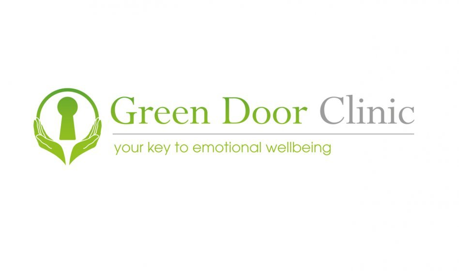 Green Door Clinic picture