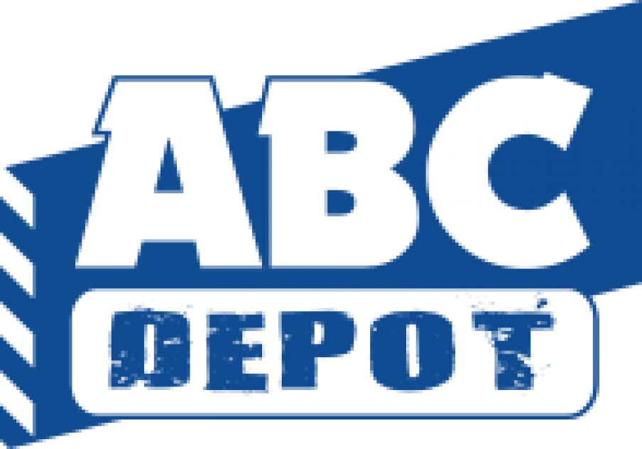ABC Depot picture