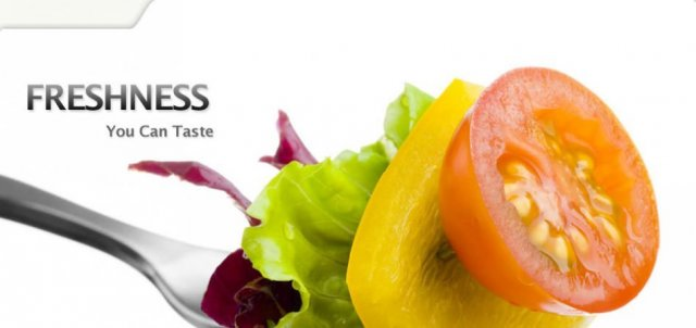 Ellis Food Services
