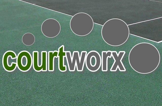 Courtworx