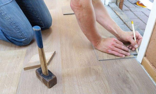 Martin Babbidge Property Repairs