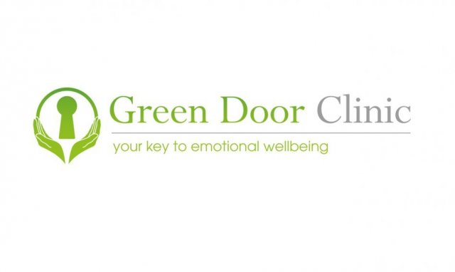Green Door Clinic