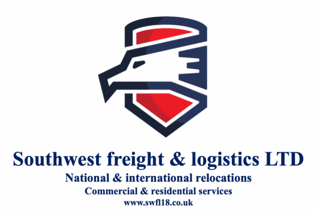 Southwest freight and logistics
