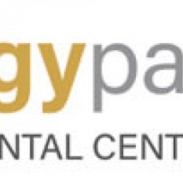 Synergy Parkside