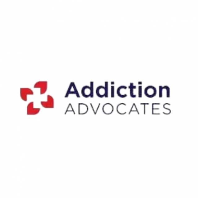 Addiction Advocates - Drug and Alcohol Rehab London