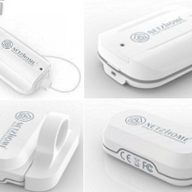 Auto Dialer, WiFi Sensors, Radio Transmitters & Receivers: Keystone Electronics, UK