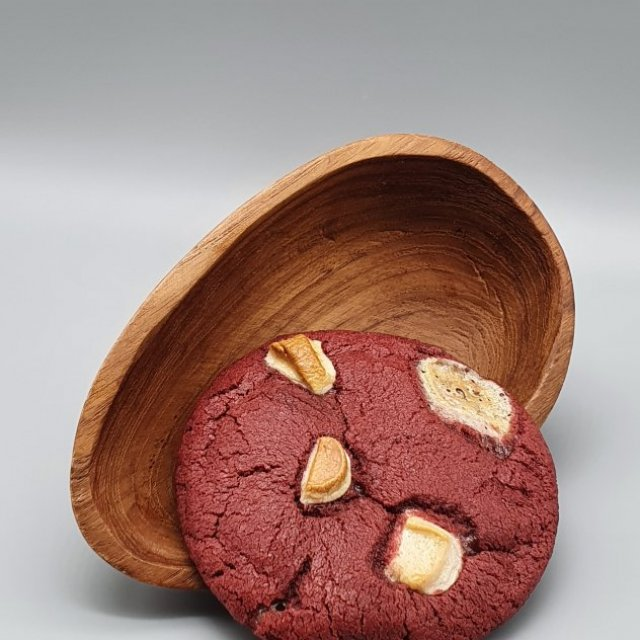 MoMa's Cookies UK