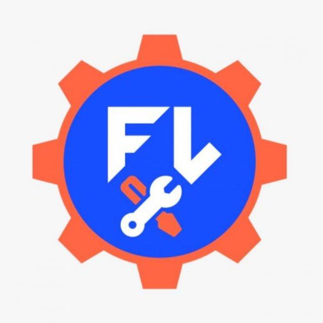 FL Mechanics